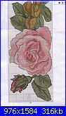 Bordi asciugamani - schemi e link-bordi-asciugamani-rosa-grande-4-jpg