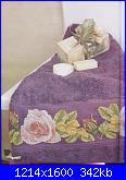 Bordi asciugamani - schemi e link-bordi-asciugamani-rosa-grande-jpg