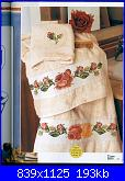 Bordi asciugamani - schemi e link-bordi-asciugamani-rose-jpg