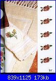 Bordi asciugamani - schemi e link-bordi-asciugamani-rose-1-jpg