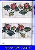 Bordi asciugamani - schemi e link-bordi-asciugamani-rose-2-jpg