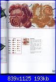 Bordi asciugamani - schemi e link-bordi-asciugamani-rose-3-jpg