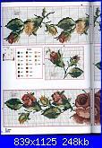 Bordi asciugamani - schemi e link-bordi-asciugamani-rose-4-jpg