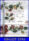 Bordi asciugamani - schemi e link-bordi-asciugamani-rose-5-jpg