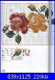 Bordi asciugamani - schemi e link-bordi-asciugamani-rose-6-jpg