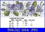 Bordi asciugamani - schemi e link-flores06_port%5B1%5D-jpg