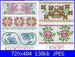 Bordi asciugamani - schemi e link-miniiii%252brevistinha%252b2%5B2%5D-jpg