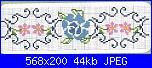 Bordi asciugamani - schemi e link-ponto_de_cruz_-_croche__04_ano_ii-12%5B2%5D-jpg