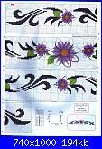 Bordi asciugamani - schemi e link-bordi-asciugamani-greca-fiore-jpg