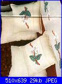 Bordi asciugamani - schemi e link-bordi-asciugamani-calle-jpg