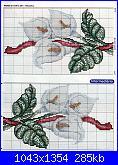 Bordi asciugamani - schemi e link-bordi-asciugamani-calle-2-jpg