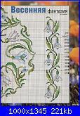 Bordi asciugamani - schemi e link-centro-ovale1a-jpg