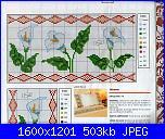 Bordi asciugamani - schemi e link-bordi-asciugamani-calle-greca-1-jpg