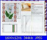 Bordi asciugamani - schemi e link-bordi-asciugamani-calle-greca-2-jpg