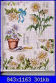 Bordi asciugamani - schemi e link-47888843-jpg