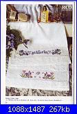 Bordi asciugamani - schemi e link-bordi-asciugamani-fiori-rico-jpg