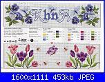 Bordi asciugamani - schemi e link-bordi-asciugamani-fiori-rico-1-jpg