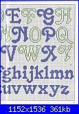 Bordi asciugamani - schemi e link-bordi-asciugamani-fiori-rico-2-jpg