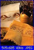 Bordi asciugamani - schemi e link-bordi-asciugamani-tinta-su-tinta-jpg