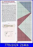 Bordi per bambini (lenzuolini ed altro) schemi e link-96-jpg
