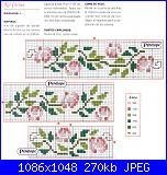 Asciugapiatti - schemi e link-13-jpg