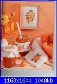 Asciugapiatti - schemi e link-arancia-pict-jpg