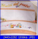 Bordi per bambini (lenzuolini ed altro) schemi e link-amici-del-prato3-jpg
