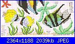 Mare - schemi e link-bordo-pesci-2-jpg