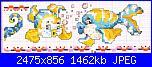 Mare - schemi e link-pesci-e-cavalluccio-2-jpg