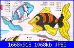 Mare - schemi e link-pesci-4-jpg