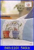 Cuscini,Pillows,Almofadas,Coussins* - schemi e link-pot-luck-1-jpg