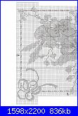 Cuscini,Pillows,Almofadas,Coussins* - schemi e link-cuscino-con-viola-jpg