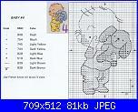 Bambini* ( Vedi INFANZIA) - schemi e link-bimbo-4-jpeg