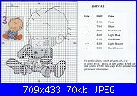 Bambini* ( Vedi INFANZIA) - schemi e link-bimbo-3-jpeg