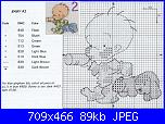 Bambini* ( Vedi INFANZIA) - schemi e link-bimbo-2-jpeg