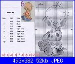 Bambini* ( Vedi INFANZIA) - schemi e link-bimbo-6-jpeg