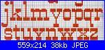 Alfabeti semplici* ( Vedi ALFABETI ) - schemi e link-alfas_-97-%5B1%5D-jpg
