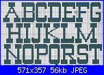 Alfabeti semplici* ( Vedi ALFABETI ) - schemi e link-alfas_-97-%5B3%5D-jpg