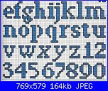 Alfabeti semplici* ( Vedi ALFABETI ) - schemi e link-img648%5B1%5D-b-jpg