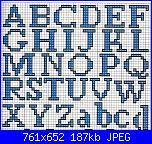 Alfabeti semplici* ( Vedi ALFABETI ) - schemi e link-img648%5B1%5D-jpg