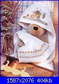Bordi per bambini (lenzuolini ed altro) schemi e link-60976-41676496-u74a46-jpg