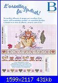 Bordi per bambini (lenzuolini ed altro) schemi e link-60976-41676504-u08cb4-jpg