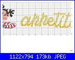 Asciugapiatti - schemi e link-2-jpg