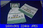 Asciugapiatti - schemi e link-102_0124-jpg