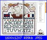 Mare - schemi e link-555026430-jpg