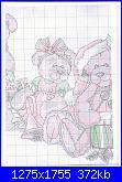 NATALE: I sottoalbero - schemi e link-3-jpg