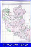 NATALE: I sottoalbero - schemi e link-2-jpg