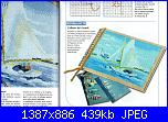Mare - schemi e link-img516-jpg