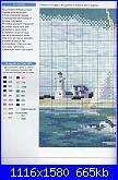 Mare - schemi e link-img515-jpg