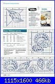 Mare - schemi e link-c0222b05f411-jpg